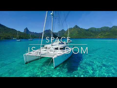 Lagoon 440 sailing catamaran For Sale |
