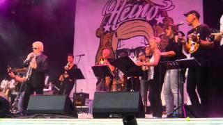 Heino - Kling Klang (live @ Alpen Flair 2013)