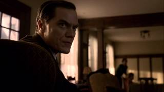 Boardwalk Empire Season 5: Episode #5 Preview (HBO)