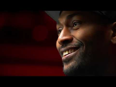 The Malice At The Palace | 'Quiet Storm: The Ron Artest Story'