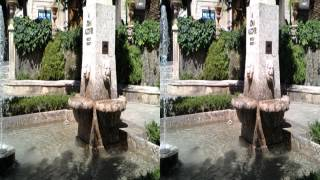 3D yt3d Stereoscopic Palma de Mallorca