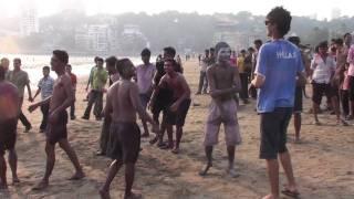 india, mumbai (bombay), holi_2