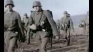 Велика Отечественная Война 1941 год.Первые дни