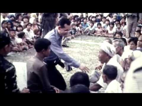The Thai Monarchy