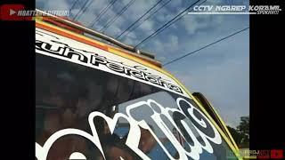 Download Lagu CINEMATIC TRUK RAGASA #VERSI DJ HAREUDANG mp3