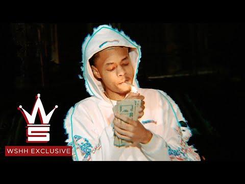 Jay Gwuapo - Blah Blah Blah (Official Music Video)