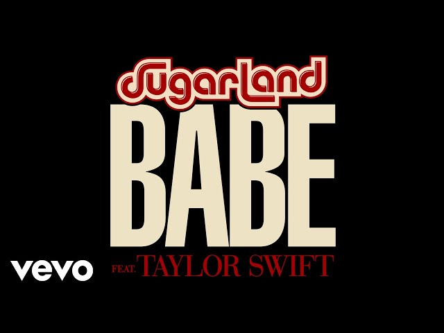Harry Styles References in Taylor Swift and Sugarland's 'Babe
