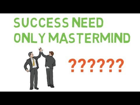 ASK THESE 8 QUESTIONS TO YOURSELF!!!!!!THE SUCCESS IS YOURS [PART 1]