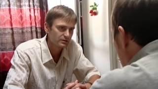 Сериал МЕЧ - 16 Серия [HD]