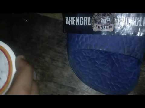 BhengaL 3739 ( Golday Kampung Bullshit )