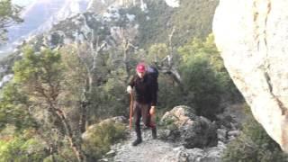 Восхождение на вершину горы Афон 2015!!!(, 2015-11-01T19:48:37.000Z)