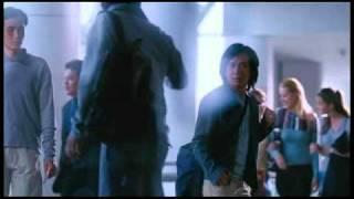 Video Tony Jaa vs Jackie Chan download MP3, 3GP, MP4, WEBM, AVI, FLV Februari 2018
