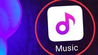 Redmi || Music Problem Solve In Redmi Phone