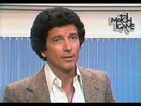 THE DEATH OF BERT CONVY