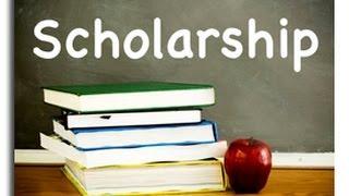 university of southampton llm international scholarships
