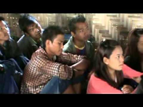 Kyarinn Khua Campaign - part 3