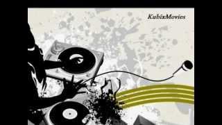 Max Peace - La Esperansa (Cover Remix 2011)