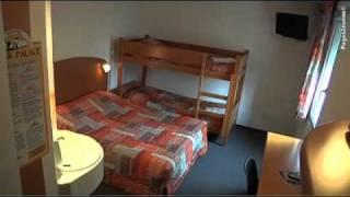 Hôtel Valence, hôtel Quick Palace, Bourg les Valence, hôtel pas cher Valence, weekend pas cher