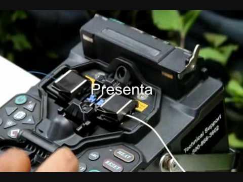 Fibra Optica Optim Nicaragua S.A.