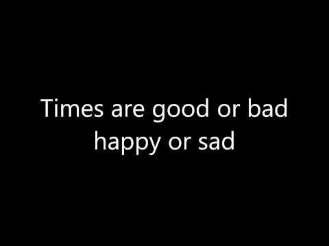 Al Green - Let's Stay Together (lyrics)