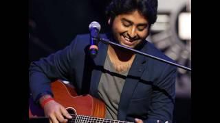 Hamari Adhuri Kahani Title Song Arijit Singh 190Kbps mp3