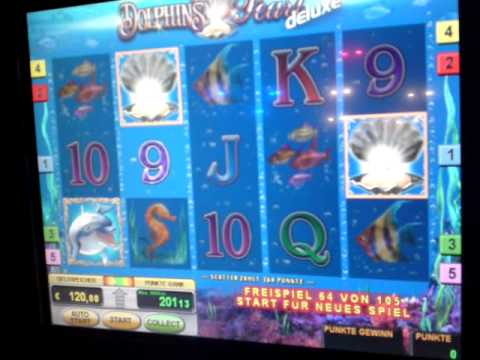 sizzling hot slot machine trick