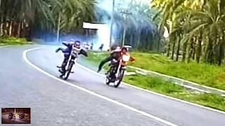 Download Video Balap Liar Medan II detik detik tragedi alm.cettel Edhan dan beberapa video terbaru MP3 3GP MP4