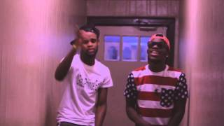 King Asar - Versace Freestyle | Viral Video | August 2013