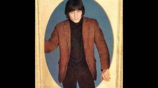 YOUR FIRE BURNING - GENE CLARK