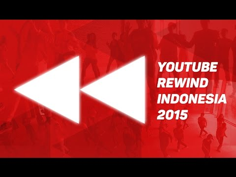 Download Youtube: YouTube Rewind INDONESIA 2015