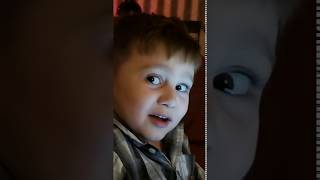 You wont believe what happened while my son was playing Roblox