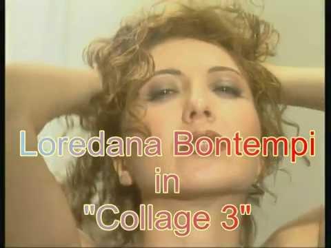loredana bontempi porno