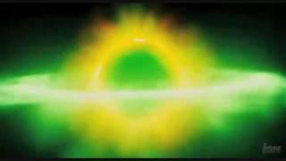 Dragonball Evolution Music Video [Ayumi Hamasaki - Rule] thumbnail