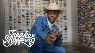 lil-nas-x-goes-sneaker-shopping-with-complex