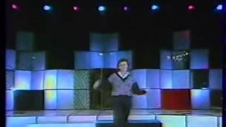 Тэр үе Игорь Скляр Понедельник 1987