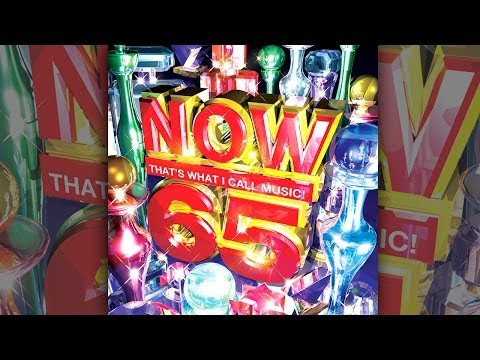 NOW 65 | Official TV Ad