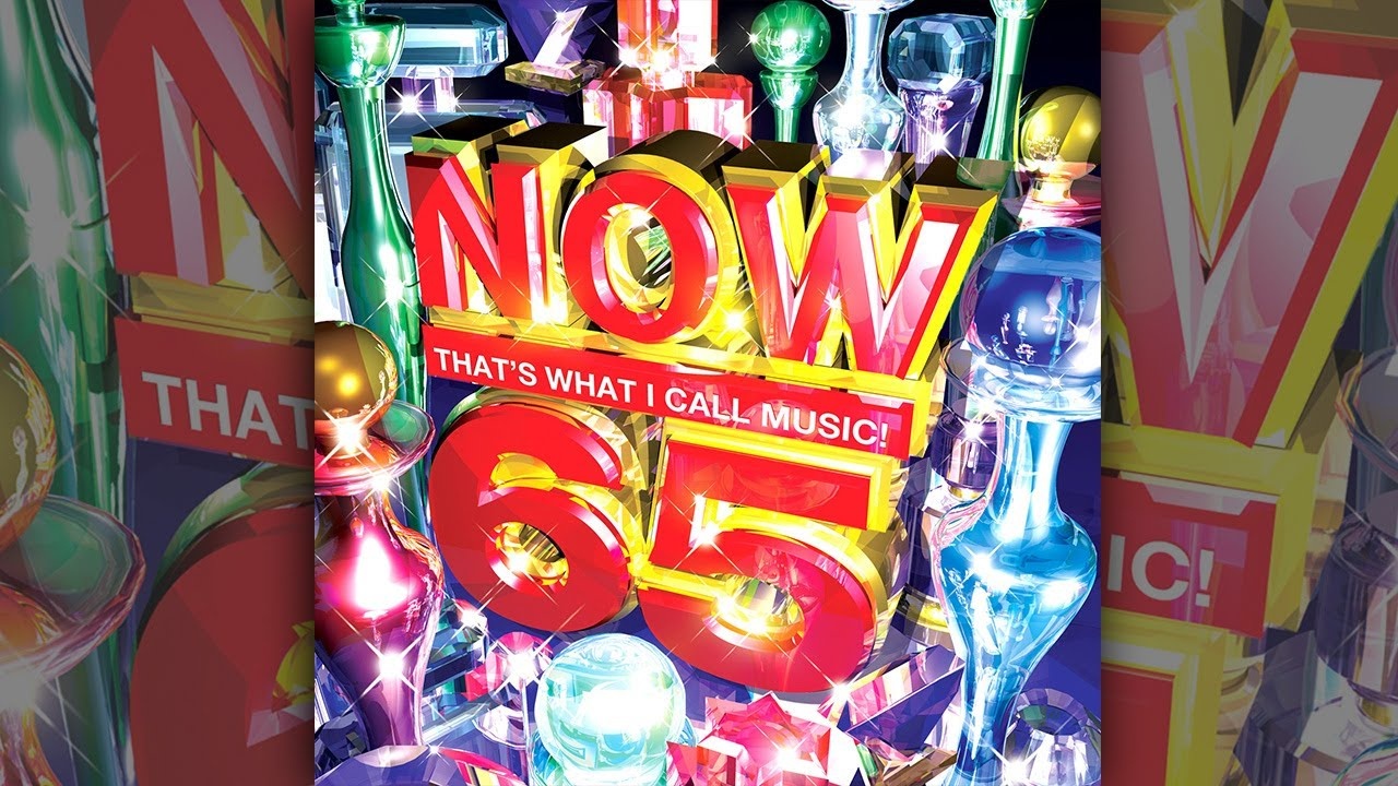 NOW 65   Official TV Ad - YouTube Justin Timberlake Youtube