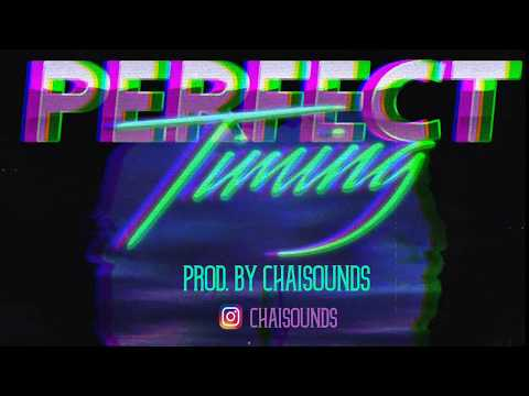 NAV X Metro Boomin - Call Me Type Beat   Perfect Timing Album   Prod By Chai$ounds
