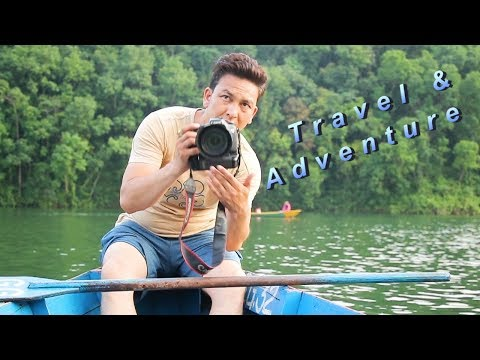 Nepal Travel and adventure  with Devendra ...