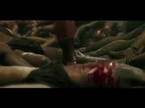 Смотреть онлайн трейлер к фильму Геракл 2014 в хорошем качестве