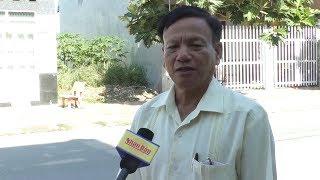 Ý kiến cử tri về việc xử lý vi phạm của ông Đinh La Thăng