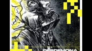 DESDEMONA - Endorphins  ( full album )