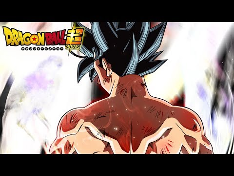FINALLY! *SPOILERS REVEAL ToP CLIMAX! DBS 128 and 129 FULL SPOILERS/LEAKS (w/ Summary)!