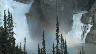 Nahanni River Magic