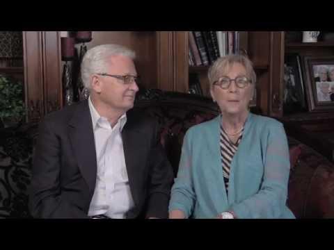 Burwell v. Hobby Lobby: A Landmark Victory for Religious Freedom