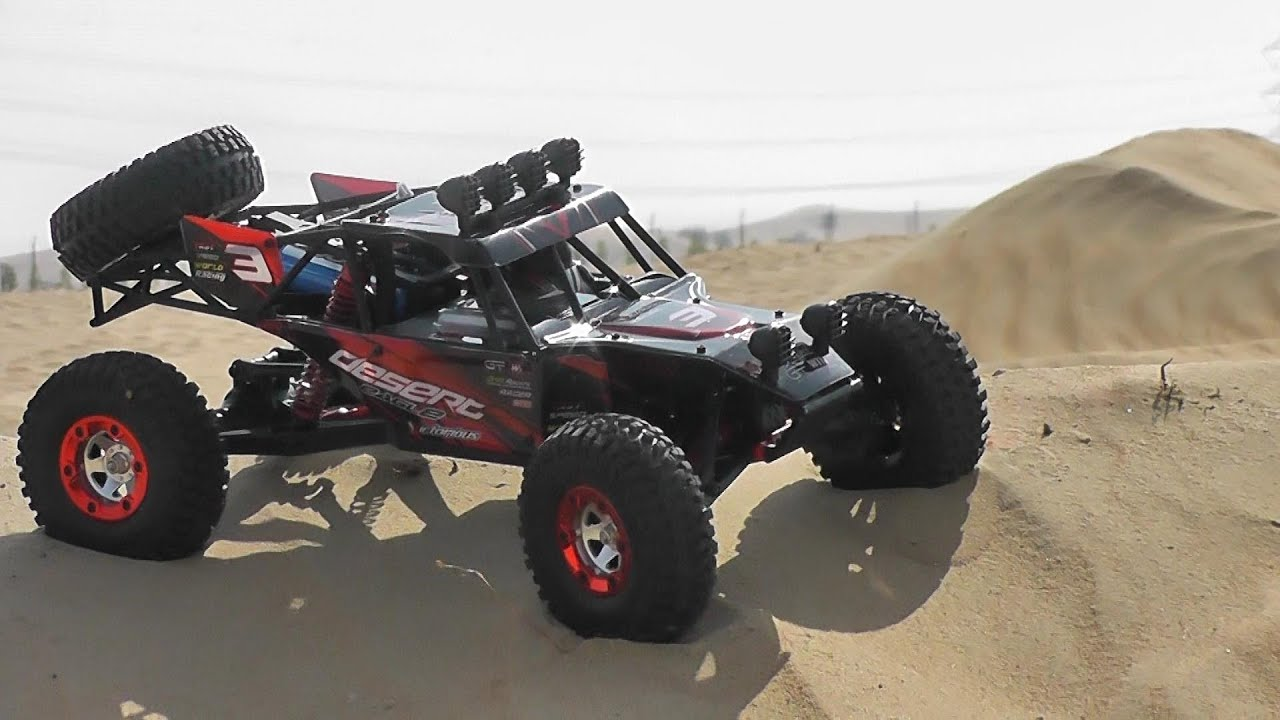 ready to race rc cars with Watch on Micro Reality Race Track With Rc Racing Cars as well Kyle Busch Traxxas 116 C ing World Race Replica further RC10Classic likewise Traxxas Nitro 4 Tec 33 1 10 RTR Nitro Sedan W TQi 24GHz Radio Docking Base in addition Car Parts T a.