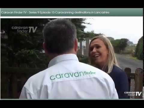 Download Caravan Finder TV