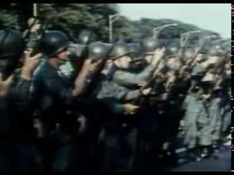 Vietnam The Ten Thousand Day War   08of13   Frontline America