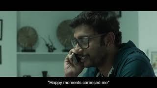 Idhayane video song from Velaikaran, Nayanthara, Sivakarthikeyan,