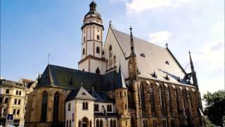 Bach: Brandenburg Concerto No. 4 in G Major, BWV 1049